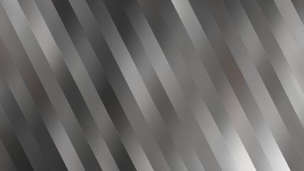 Panel Szklany Bokeh light, shimmering blur spot lights on silver abstract back