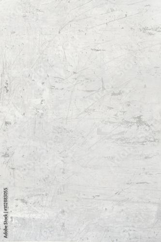 Fototapety, obrazy: Textured grunge background