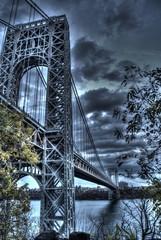 Wielki szary most