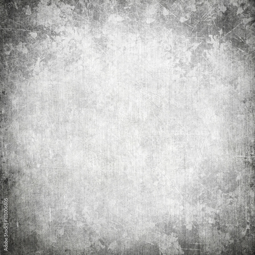 Garden Poster Concrete Wallpaper grey background texture