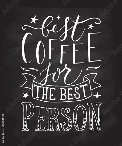reka-naszkicowala-najlepsza-kawe-dla-najlepszej-osoby-jako-plakat