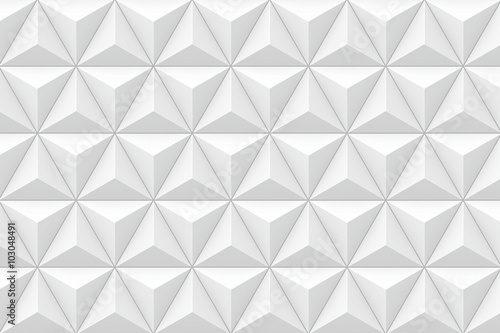 3d-geometryczna-trojkatna-tekstura