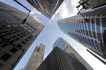 Chicago Downtown - Chicago's S...