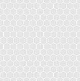 Seamless hexagonal background - 103091231