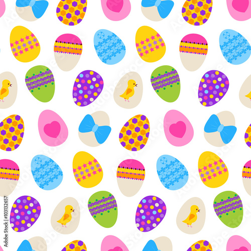easter-seamless-pattern-with-eggs