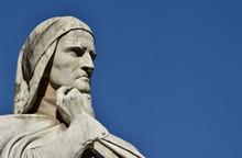 Dante Alighieri, The Greatest Italian Poet