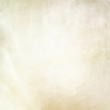 Delicate Sepia Background With...