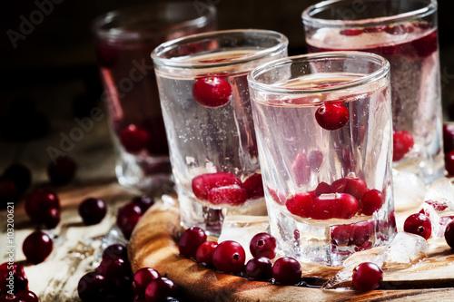 zimna-wodka-ze-swiezymi-jagodami-w-kieliszkach