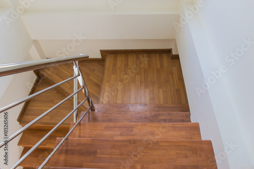 Photo Stands Stairs stair wood
