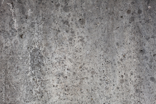 béton ciment texture matière gris mur grain3 – kaufen Sie ...