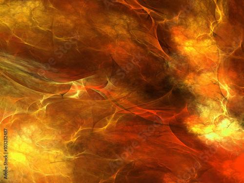 ogien-abstrakcyjne-ksztalty