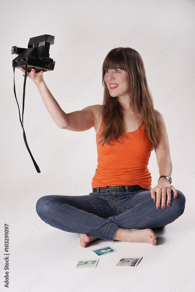 junge girls video