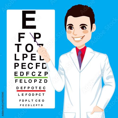 obrazek-do-badan-okulistycznych