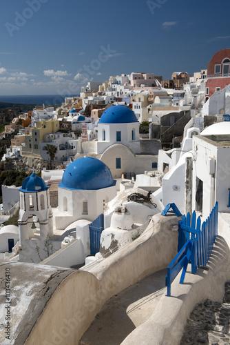 wyspa-santorini-grecja