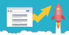 Website SEO Optimization - Mod...