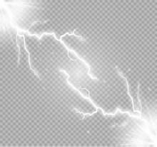 Vector Sparks.vector Electrica...