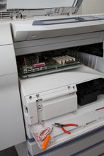 Digital Photocopier Machine Wi...