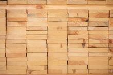 Wood Lumber Texture