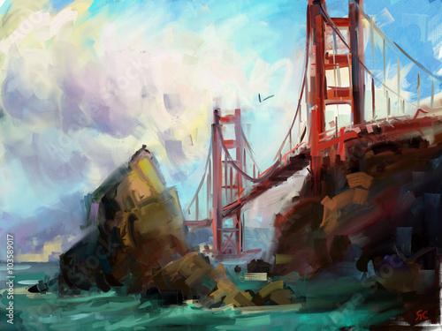 Bridge - 103589017