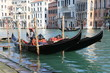 Some wide pics from Venice - Italy