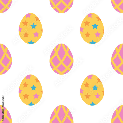cute-colorful-easter-eggs-seamless-pattern-backgro