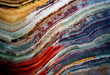 Texture of gem stone  marble onyx