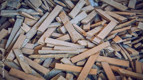 Muratore rompe toglie piastrelle con martello pneumatico buy