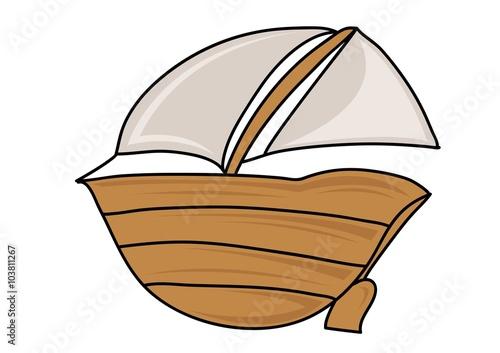 Photo  łódź