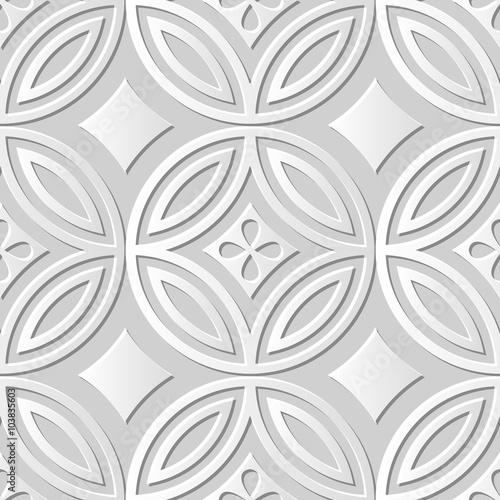 wzor-3d-geometryczny