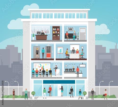 adobe corporate office. Corporate Office Building Adobe