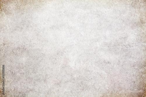 Fototapeta 汚れた壁のテクスチャ背景