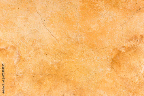 Antike Wand Putz Braun Beige Hintergrund Textur