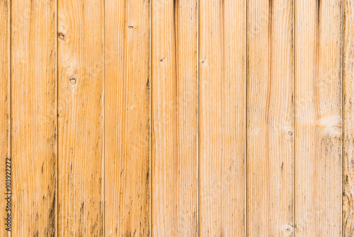 Helles Holz Alt Verwittert Bretter Hintergrund Textur Buy This