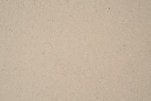 Paper Texture Bcakground