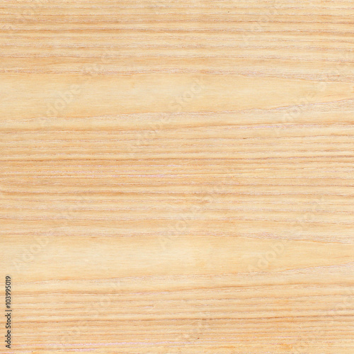 Foto auf AluDibond Holz plywood texture background, plywood board textured with natural wood pattern