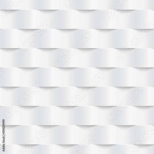 wektorowy-bezszwowy-geometryczny-wzor-z-3d-skutkiem