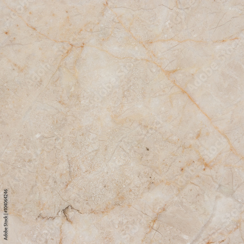 Stickers pour porte Marbre Beautifil beige marble background with natural pattern.
