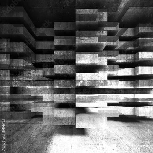 ciemna-grafika-3d