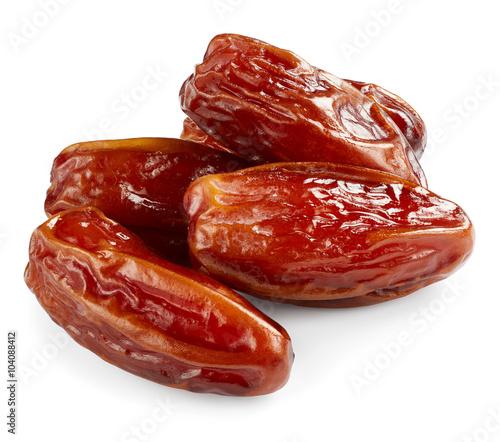 Fotografie, Obraz  Date fruits