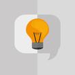 idea icon design