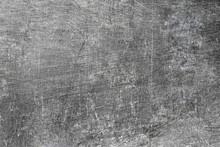 Metallischer Hintergrund Mit Kratzern
