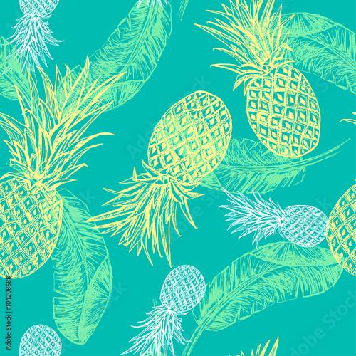 wzor-tropikalny