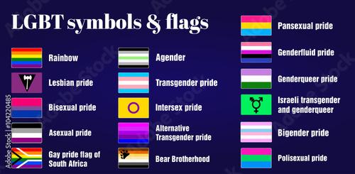 regnbue dating homofil