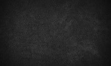 Black Asphalt Texture