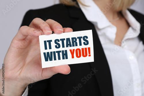 Motivation starting beginning coaching training success successf