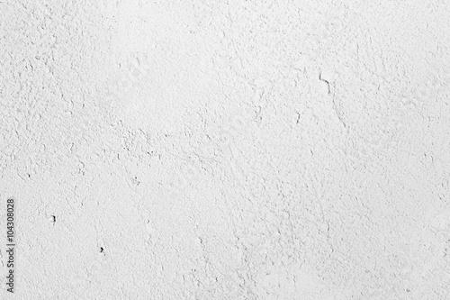 Pinturas sobre lienzo  revetment wall putty macro texture background, close up