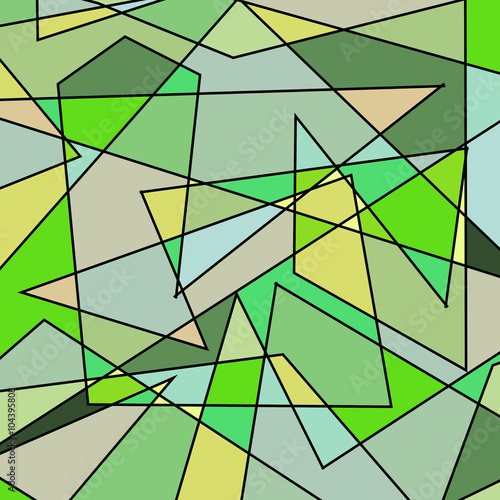Sfondo Verde E Giallo Buy This Stock Illustration And Explore