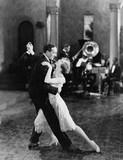 DANCE TEAM  - 104433811
