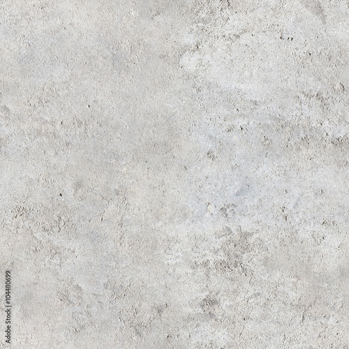 bezszwowa-betonowa-tekstura