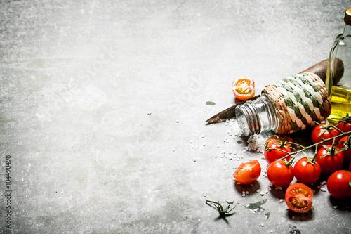 swieze-pomidory-oliwa-z-oliwek